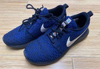Bambas Nike auténtica para mujer