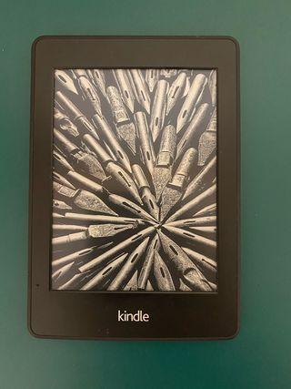 Amazon Kindle Paperwhite 2 (6 generación)