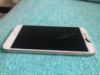 Móvil Xiaomi Redmi 4X