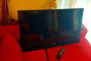 Televisor SAMSUNG LE32B350 32 Pulgadas
