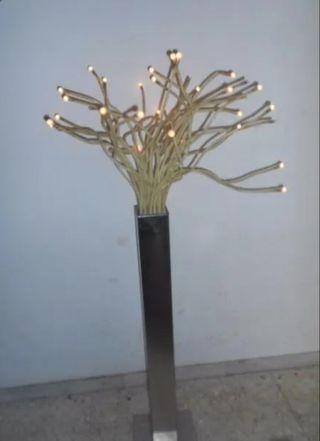 Lampara Ikea descatalogada
