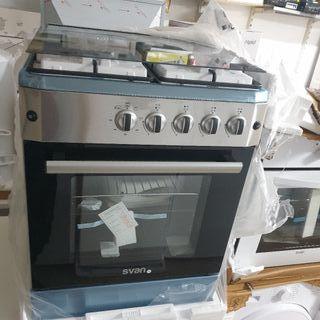 oferta cocina gris nuevas 280€ garantía 2años