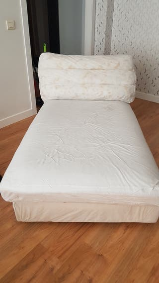 Chaiselongue Kivik