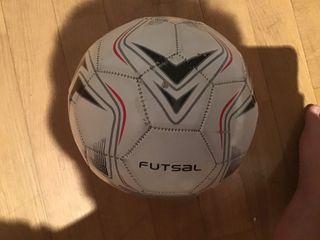 Balón Fútbol Sala Talla 5