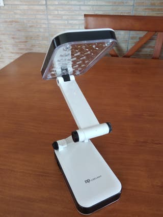 Lámpara LED inalámbrica