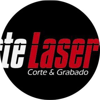 Diseo Fabricamos y Corte con Laser CO2