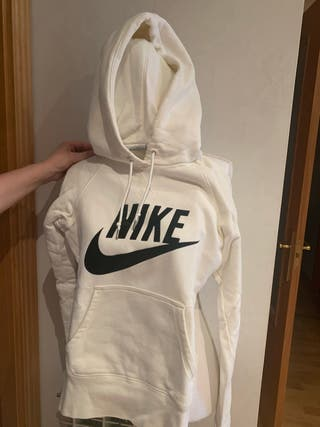 Sudadera Nike talla Xs