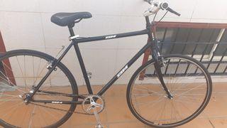bicicleta fixie..28 pulgadas,