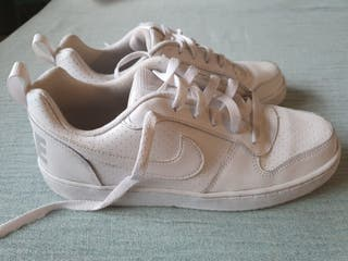 Zapatilla Nike Mujer
