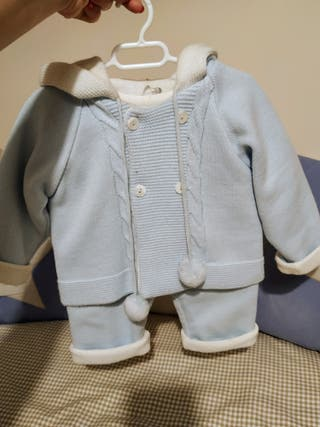 San francisco bebe