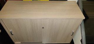 Mueble de madera *nuevo*
