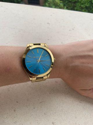 Reloj Michael Kors Runway
