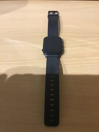 Easy Smart Hr Reloj inalámbrico Android Samsung