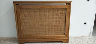 mueble radiador