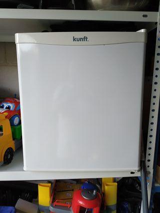 Nevera nueva marca kunft