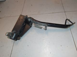 Pata lateral Honda SH