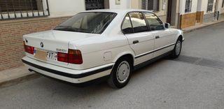 BMW Serie 5 1992