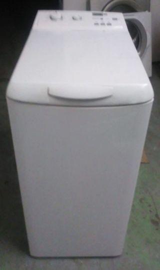 Lavadora FAGOR 7 kg CON GARANTÍA
