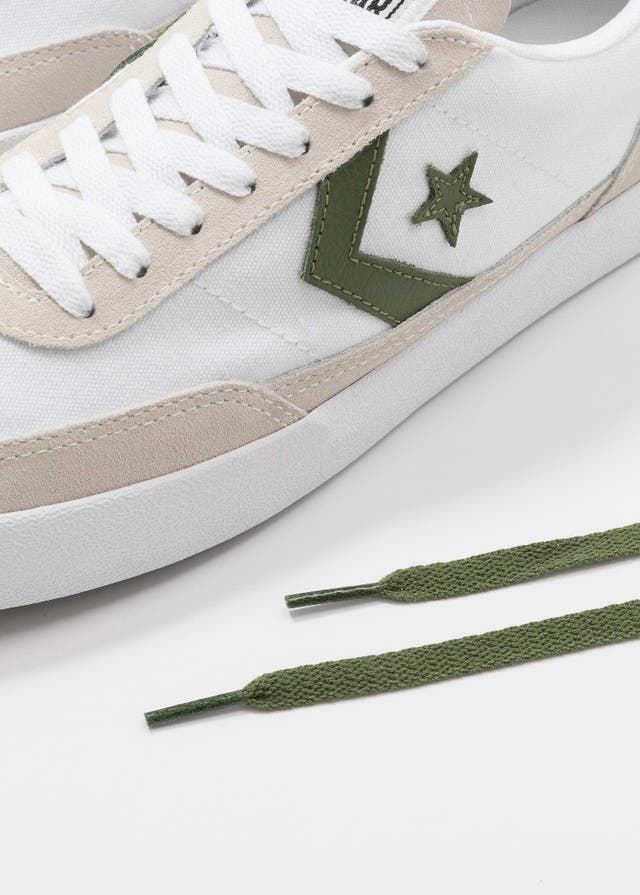 Zapatillas converse