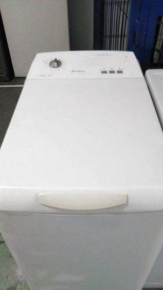 Lavadora EDESA 7 kg CON GARANTÍA