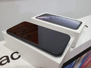 IPHONE XR IMPOLUTO 64 GB APPLE