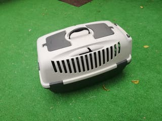 trasportin perro-gato