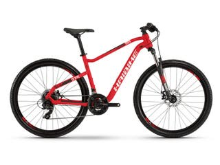 Bicicleta Haibike SEET HardSeven 2.0