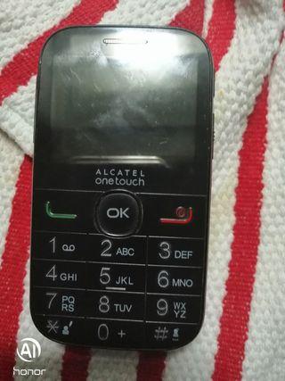 mobil libre