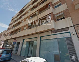 Local en venta en L'Eixereta en Burjassot