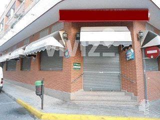 Local en venta en Montesinos (Los)