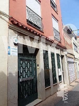 Local en venta en Llosa (la)