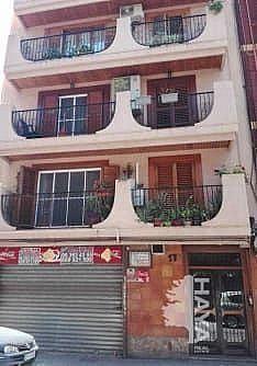 Local en venta en Zona Concordia en Burjassot