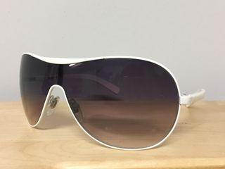 Gafas sol DKNY
