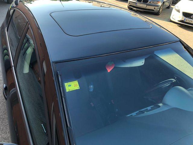 SEAT Leon TDI 140CV