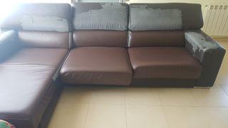 sofa chesslong