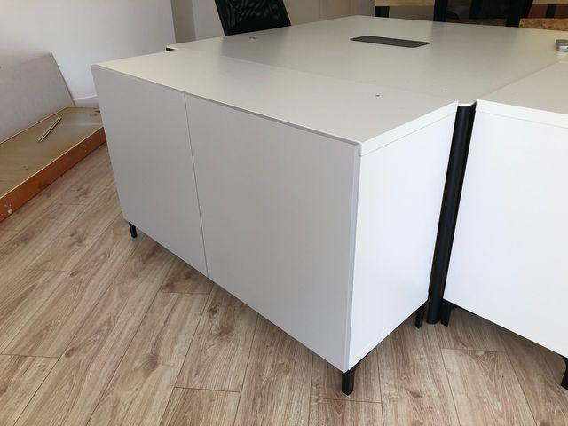 Mueble almacenamiento
