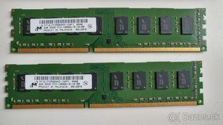 2gb 2rx8 pc3-10600u-9-10-b0