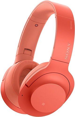 Auriculares Sony WHH900N inalámbrico