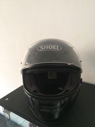 Shoei xr1100 talla L