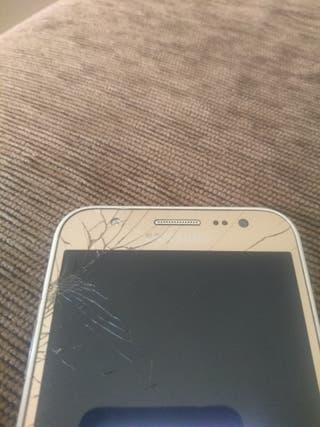 Samsung J5 8g