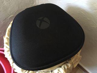 Funda mando Elite Xbox One
