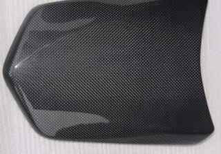 2004-05 COLIN TRASERO YAMAHA R1 CARBONO