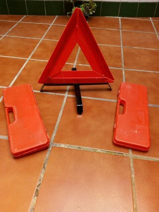 2 Triangulos