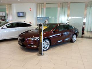 Opel Insignia Innovation 1.6 CDTI 136 CV