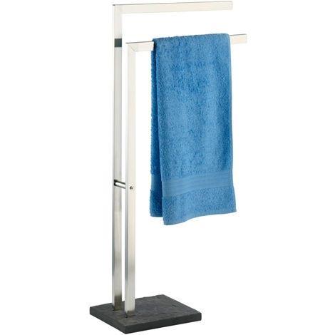 toallero slate rock wenko