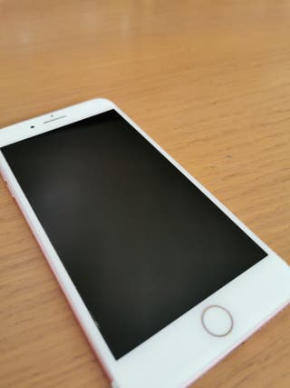 Iphone 7 plus 32GB