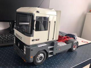 Renault magnum AE500 otto 1/18