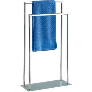 toallero doble barra Style