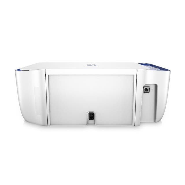 HP Deskjet 2630 Impresora multifunción inalámbrica