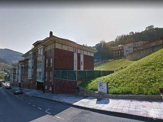 Garaje en venta en Eibar
